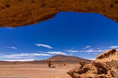 Desert View (alainmacias) Tags: paisajes 2014 chile tallerfotografico landscape sanpedrodeatacama desert 4300msnm desierto desiertodeatacama 4años tokina1224f4atxproifdxii salardetara reservanacionallosflamencos canoneos7d abtao regióndeantofagasta cl