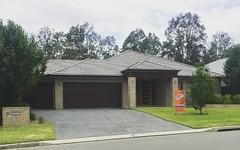 3 Trebbiano Drive, Cessnock NSW