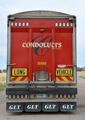 Condoluc's (quarterdeck888) Tags: trucks transport semi class8 overtheroad lorry heavyhaulage cartage haulage bigrig jerilderietrucks jerilderietruckphotos nikon d7100 frosty flickr quarterdeck quarterdeckphotos roadtransport highwaytrucks australiantransport australiantrucks aussietrucks heavyvehicle express expressfreight logistics freightmanagement outbacktrucks truckies fh fhvolvo volvo volvotrucks volvoaustralia volvotrucksaustralia condolucis stagbdouble tipper tiptrucks graintrucks redvolvo glt grahamlustytrailers