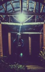 IMG_5185[1] (jmarianvilla) Tags: wonderful woman wonder wall walk awesome eyes cebu cebucity people peg person heartofthecity road random roads railings rails art friends artsy bright artist great urban trail trails proud greatness travel traillights tricks theme town style streetphotography street streets guy day boy boys city citylights love life cool nice philippines photography photos photoshoot photowalk portrait photohraphy pose pictures passion dope happy barkada human humanity night nightdrive nightlife motor guys picture memories