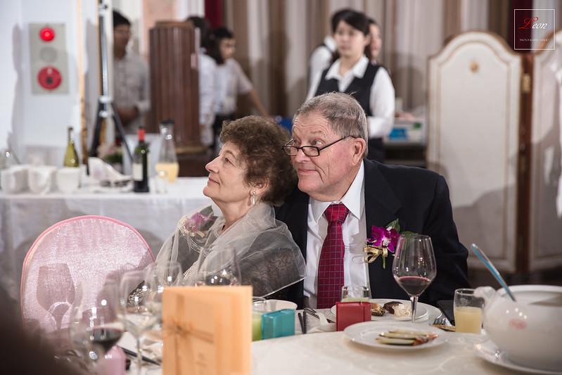 婚攝,漂亮宴會廳,婚禮紀錄,證婚,南部,台南