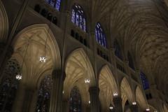 IMG_8262 (comtrag) Tags: newyorkcity stpatrickscathedral saintpatrickscathedral church christmas