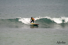rc00011 (bali surfing camp) Tags: bali surfing surfreport surflessons padang 23012017