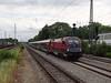 ÓBB 1116-211 Railjet (rommelbouwer) Tags: óbb 1116211 railjet