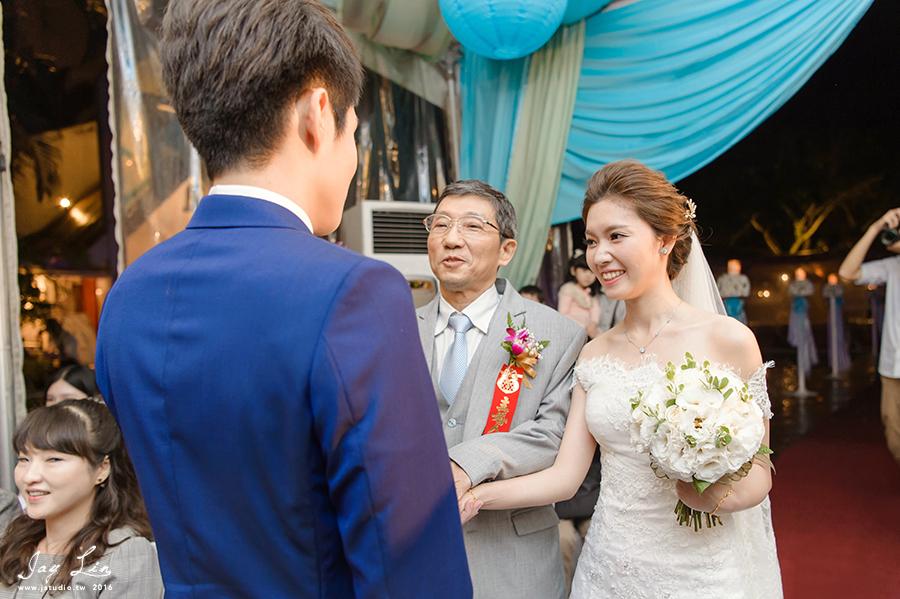青青花園 婚攝 台北婚攝 婚禮攝影 婚禮紀錄 婚禮紀實  JSTUDIO_0205