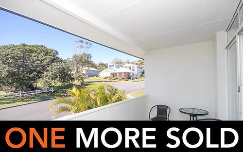 8/1 Main Street, Crescent Head NSW 2440