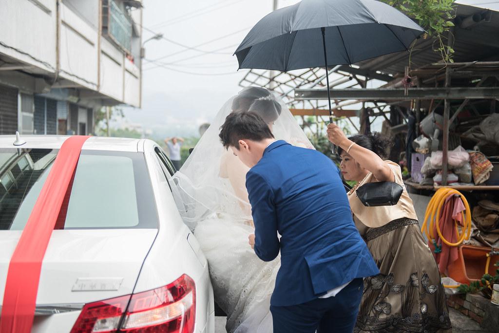 婚禮記錄韋勳與怡蓉-146