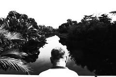 R0023089 (kenny_nhl) Tags: ricoh road grd grdiv grd4 provoke street streetphotography shadow snap shot scene surreal streephotography visual 28mm black blackwhite bw blackandwhite monochrome malaysia people photo photography explore explored tree life