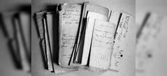 Devolverá EU documento histórico robado en México (conectaabogados) Tags: devolverá documento histórico méxico robado