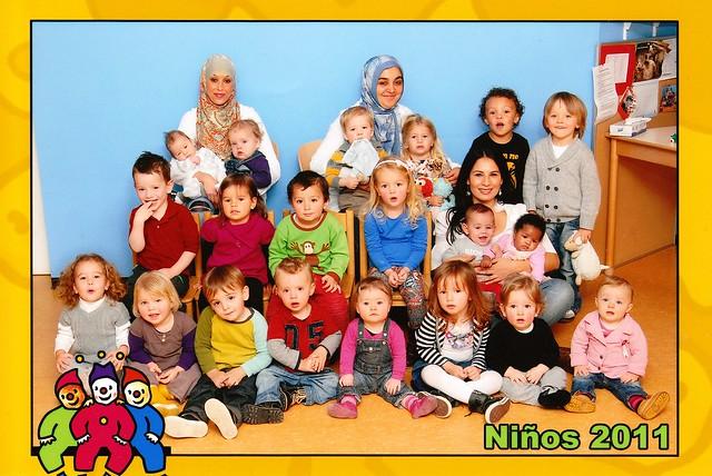 Ninos 2011 02