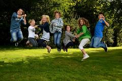Famile en gezinsfotografie van PaulOudFotografie (6)