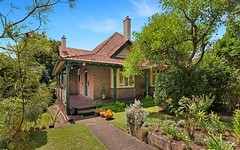 497 Mowbray Road, Lane Cove North NSW