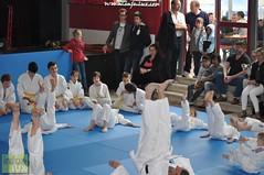 Judo-habay024