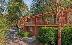 18/10-12 Albert Street, Ourimbah NSW