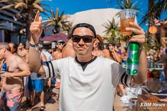 Marquee Las Vegas 2015 (EDMNews) Tags: party portrait usa marquee lasvegas rave edm electrohouse edcweek