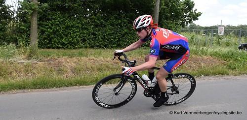 Kruibeke junioren (316)