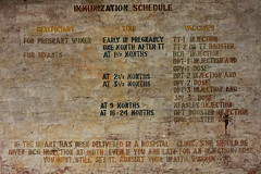 What each needs (abrinsky) Tags: india kohima nagaland neindia longsavillage anday09