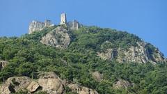 2015-06-20 (04) Val di Susa.Monte Pirchiriano & Sacra di San Michele (steynard) Tags: de italia val suse piedmont italie abbayesaintmicheldelacluse