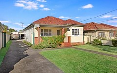 2 Petunia Ave, Bankstown NSW