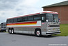 MCI Coach (Trucks, Buses, & Trains by granitefan713) Tags: bus coach transit charter mci charterbus coachbus transitbus motorcoachindustries mcibus