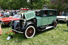 2015-06-28 15.09.09 (neals49) Tags: city art car institute kansas benefit concours artofthecar
