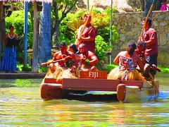 Honolulu Hawaii - June 2015 - 89 (Jimmy - Home now) Tags: usa canada daddy happy hawaii dad waikiki happiness canadian honolulu waikikibeach polynesian polynesianculturalcentre merican
