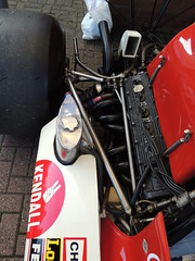 P160-10-183 (touluru) Tags: car jet rover era bourne v8 v12 v16 grahamhill brm h16 p180 damonhill p30 p48 p25 p67 p126 p83 p139 p153 englishracingautomobiles roverbrm p568 p160e britishracingmotors