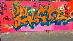 pyrenee (Sucr ODVCK LCN) Tags: street urban terrain streetart black paris abandoned wall writing painting underground graffiti mural chat noir decay style spray peinture crew le vandal writers writer graff bp aerosol mur pièce bombing pneu aerosolart spraycan graffitiart fresque artiste wildstyle sprayart urbex abandonné fatcap graphotism lcn lettrage friche paname painterz sucr muraliste salopard kingofgraff seyze vckingz graffitijunky sucresucrsucreriegraffitiblackyellowvckingzbpblackpainterzundergroundspiritlechantnoir cresu
