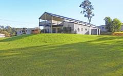 16 Tomakin Road, Mogo NSW