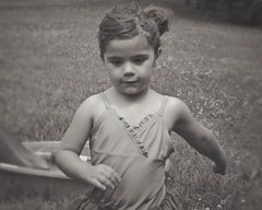 IMG_3219.JPG (Jamie Smed) Tags: family ohio summer people blackandwhite bw love girl june youth canon vintage photography eos rebel blackwhite kid toddler midwest child cincinnati innocent young innocence dslr app facebook hamiltoncounty 500d fauxvintage 2015 handyphoto twitter vsco t1i iphoneedit snapseed vscocam jamiesmed