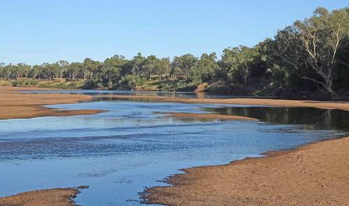 Fitzroy River G1X44779