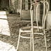 B-Lichtet.de Beelitz-6104