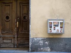 Rueppgasse 4 - 1020 Wien