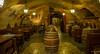2015 - Rudesheim, Hesse - Wine Cellar (Ted's photos - Returns Early June) Tags: germany restaurant nikon barrels seats tavern cropped seating vignetting kegs winebarrels 2015 d600 rudesheim tedmcgrath winetavern tedsphotos nikonfx rudesheimgermany d600fx rudesheimhesse