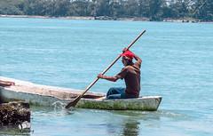 Un pequeo viaje (rvm2616) Tags: trip water rio river boat bote tuxpan