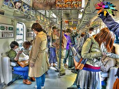 Tokyo=97 (tiokliaw) Tags: world city friends people holiday colour reflection travelling beautiful beauty japan digital photoshop wonderful island tokyo interestingness interesting fantastic nikon scenery holidays colours exercise earth expression awesome transport perspective entrance images explore winner greatshot imagination sensational digitalcamera recreation greetings colourful dslr discovery hdr finest overview joyride creations excellence infocus addon highquality inyoureyes teamworks digitalcameraclub supershot recreaction hellobuddy inyoureye iloveyourart mywinners worldbest anawesomeshot colorphotoaward aplusphoto flickraward almostanything goldstaraward thebestofday flickrlovers sensationalcreations blinkagain burtalshot