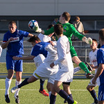 Petone FC v Western Suburbs 19