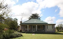 147 Wollun Road, Kentucky NSW