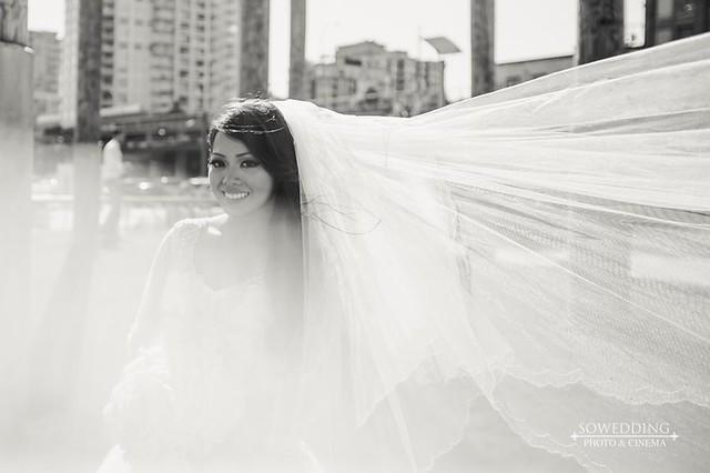 ACJanica&Levy-wedding-HL-HD-0237