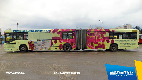 Info Media Group - Sandoz, BUS Outdoor Advertising, 04-2015 (1)
