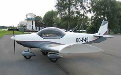 oof49b