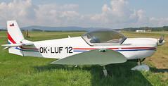 ok-luf12