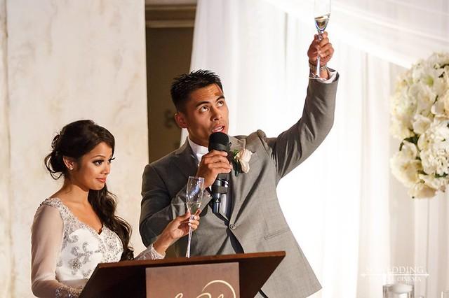 ACJanica&Levy-wedding-HL-HD-0317