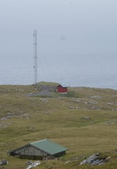 DSC01149 (mlcastle) Tags: faroeislands faroe froyar nlsoy