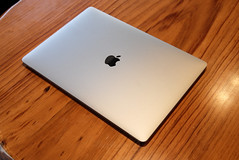 Lr43_L1000005 (TheBetterDay) Tags: apple macbookpro macbook mac applemacbookpro mbp mbp2016