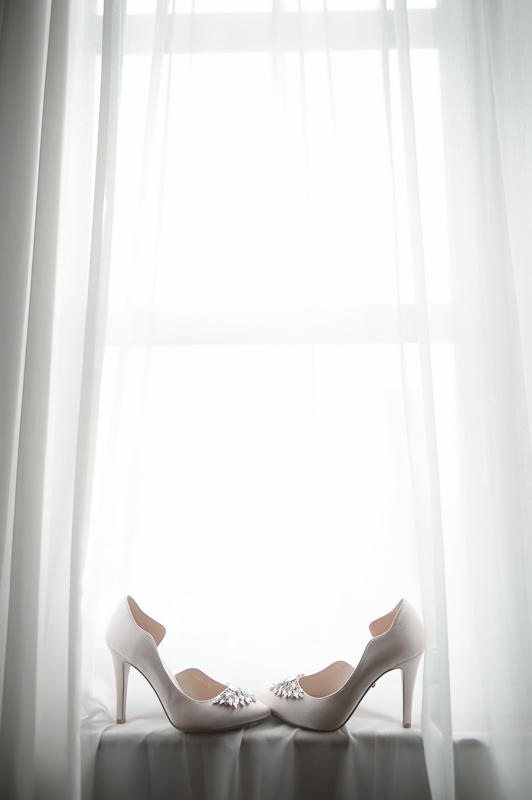30941266884 29fff8017d o [雲林婚攝] C&G/劍湖山王子大飯店