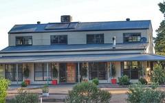 Ravendale Park - 75 Barton Street, Lockhart NSW