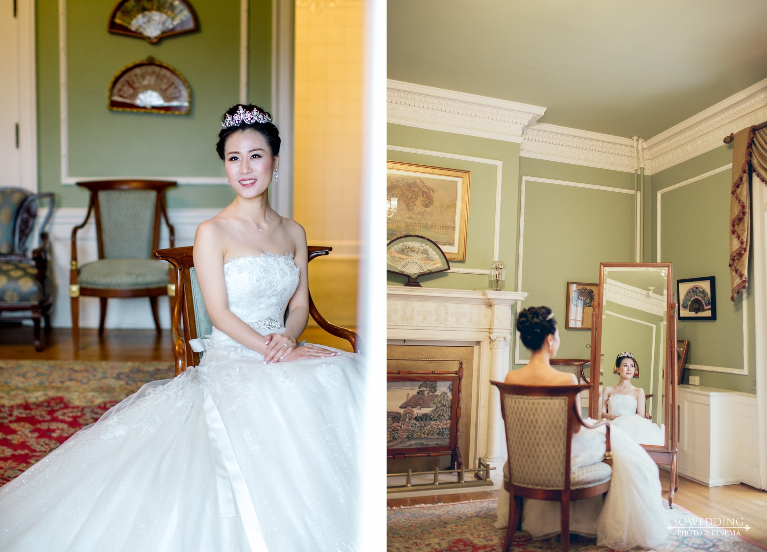 BeiWang&QiyuZhao-Wedding-HL-SD-0041