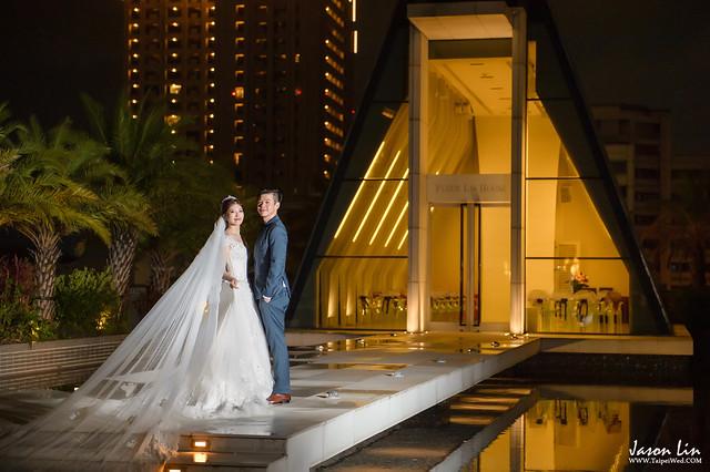 Wedding-0886