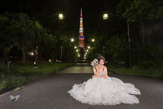 PreWeddingJapan 20160823_013